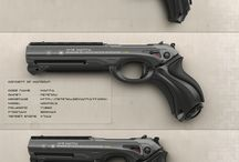 Silahlar