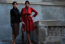 Marie Ollie Luxury Clothing