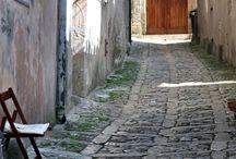 Architektura Sycylii Trapani