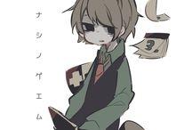 レトさん( +△+)