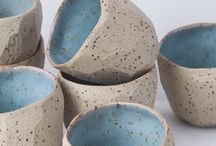 Craft > Ceramics > Natural