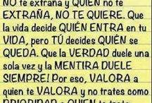 Muy cierto...maxime in spaniola