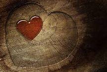 Love Spells / Love Spells Casting by African love spells caster for all love spells & lost love spells casting by lost love spells casters Love Spells Magic http://www.lovespellscasting.com