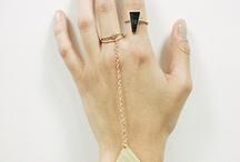 ring-bracel
