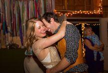 >> Real Wedding in a Vineyard   Mimètik Bcn / Real Wedding in a vineyard pictures by Jenna Saint Martin