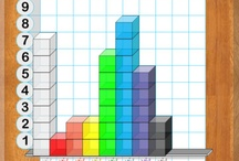 Graphing & Charting Apps