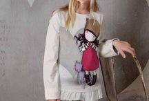 Pigiami Donna Online / Vendita online pigiami per donna delle migliori marche https://www.intimorosa.com/pigiama-donna.html