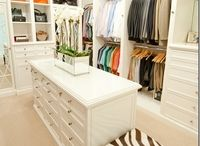 Remodeling ideas / by Tammy Hill
