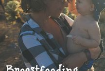 Breastfeeding Tips / The best blog posts on all things breastfeeding. Breastfeeding Tips | Breastfeeding Advice | Benefits of Breastfeeding | Pumping at Work | Breastfeeding Essentials | The Best Breastfeeding Products | Nursing Bras | Breastfeeding Friendly Attire | Extended Breastfeeding | Breastfeeding Toddlers | Interested collaborators: request to join on the group timeline! Become a member: http://bit.ly/2hl13MM