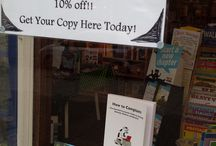 """How To Complain: The ESSENTIAL Consumer Guide to Getting REFUNDS, Redress and RESULTS! / """"Buy this book... delivers what it promises.. homely and thorough"""" - Paul Lewis financial journalist"""