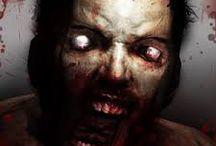 N.Y.Zombies 2 Apk / Free N.Y Zombies 2 apk,N.Y Zombies 2 apk Free,N.Y Zombies 2 apk download,download N.Y Zombies 2 apk,N.Y Zombies 2 apk cracked,cracked N.Y Zombies 2 apk,free download N.Y Zombies 2 apk,download free N.Y Zombies 2 apk