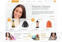 GoMage themes for Magento