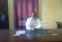 (مدير المخابرات العسكرية السابق يعد لخرجة إعلامية بنواكشوط (خاص