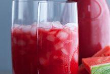 Lemonade & Smoothie