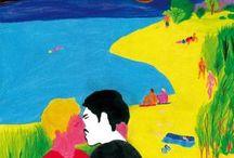 Stranger by the Lake – L'inconnu du lac Full izle