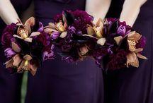 Wedding / by Savannah Reese
