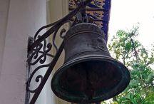 Bell's ~ Harangok