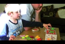 Haba Toy Reviews - Izziwizzi Kids®  / Here is our collection of Haba Toy Reviews from the Izziwizzi Kids Play Fest®