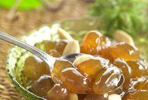 μυστικά μαγειρικης ζαχαροπλαστικής κατάψυξη λαχανικων / κατάψυξη λαχανικων