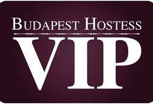 Hostess és modell munkák / A legjobb hostess és modell munkák a VIP Budapest Hostess és Modellügynökségnél.  Még több munkaajánlat: http://www.vipbudapesthostess.com