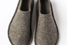 I love beautiful shoes ;o) / shoes