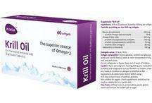 Krillolaj / Természetesen tiszta Omega-3 táplálékkiegészítő az egészségért és a szépségért. Öko-halászott Antarktiszi krill rákból készült. A Kriella™ krill olaj gyerekek részére biológiailag aktív táplálékkiegészítő gyerekeknek. Az eper ízű, kis méretű kapszullát a gyerekek könnyen lenyelik.  Az Omega-3 zsírsav elengedhetetlen az agy fejlődéséhez, az immunrendszer erősítéséhez a konjukíiv tevékenységek fejlesztéséhez. Alkalmazása nagyon hasznos bármilyen korú gyermek részére.