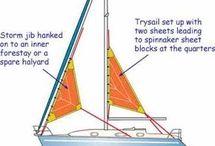 stormsails