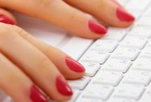İnternet / İnternet ile ilgili haber ve makaleler...
