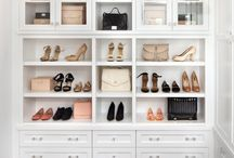 Storage Design inspiration / Storage Design inspiration
