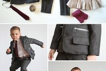 Pursuing My Dream - Fashion