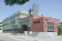 Providence High School / Private Roman Catholic High School in Burbank, CA