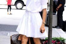 Zendaya style *__*