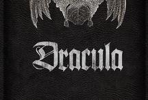 Gothic Genre