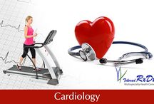Cardiology Services   Cardiac Rehabilitation at Telerad RxDx - Whitefield, Bangalore. / Cardiology Services available at Telerad RxDx - Dietary consultation, ECG, Laboratory, Multi-Slice CT Scanner, Treadmill, X-ray, Echocardiogram. Visit us - http://www.rxdx.in/services/cardiology-tests/ Call us +91-80-49261111