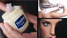 trucos de la vaselina
