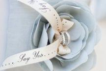 wedding-goods