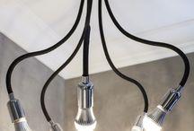 Lampy Atelier Lillet