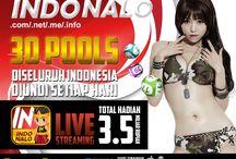 Togel Online / IndoNalo Agen Togel Nasional Online Pasaran 30 Kota di Indonesia, Jadwal Pools Setiap Hari & Mengikuti Waktu di Indonesia