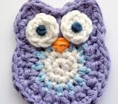 kötés-horgolás/knit-crochet