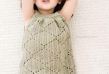 crochet for teens