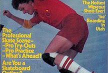 70s Skate