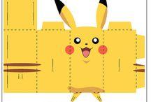Pikachut