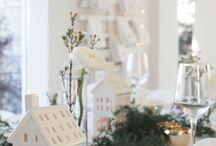 advent og jul