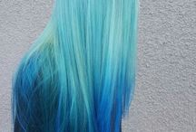Hius värit