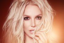 It's Britney, Bitch! / Photos of Britney Spears