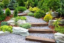 jardineria y creaciones