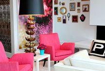 Design House Bright Colors