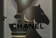 Visual Merchandising / Jewellery VM concepts from around the world
