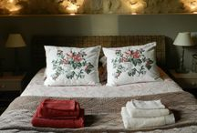 Où dormir ? / Vous cherchez un hôtel, une chambre d'hôtes, un gîte, un camping, ou un hébergement de grande capacité... retrouvez-nous sur : http://www.vendome-tourisme.fr/preparez-votre-sejour/ou-dormir