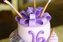 Zara cupcake-cake